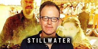Way Stillwater Changed in the Editing Room
