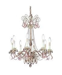 chandelier crystal replacement