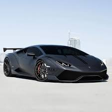 2018 lamborghini matte black. unique matte huracan check out for daily luxury lifestyle essentials u0026 motivation from  around the world photo by lamborghini intended 2018 lamborghini matte black u