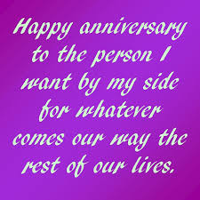 44 best printable anniversary cards images on pinterest Wedding Anniversary Card Wording For Husband anniversary messages to write in a card anniversary card words for husband