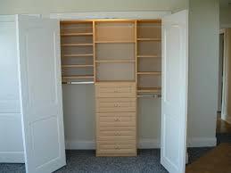 alternative closet door ideas mirror closet door ideas one door closet ideas