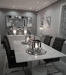 Modern Dining Room Ideas Gen4congress Com
