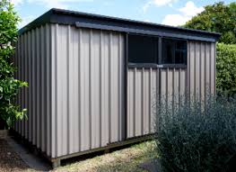 Small Picture Large Sheds Shed Sizes Pricing Garys Garden Sheds