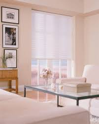 Living Room Blinds The Best Blinds For Your Living Room Shade Works