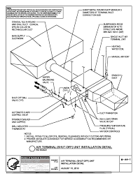 Wire well pump wiring diagram single phase submersible starter