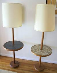 old floor lamps medium size of lamp shades black grey crystal chandelier drum touch target australia