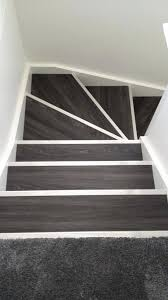 vinyl stair treads hall stair nosing ideas only on with vinyl stair treads regarding the amazing vinyl stair treads