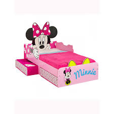 Pink Minnie Mouse Bedroom Decor Mickey Minnie Mouse Kids Bedrooms Price Right Home
