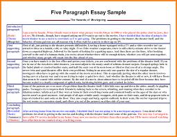 introduction paragraph template park attendant introduction paragraph template how to write a intro