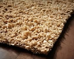 colossal paper rug com anji mountain amb0451 0058 5 feet by 8