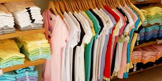 How to shop for clothes when your daughter wears plus size | More-Love.org