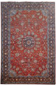 image is loading oriental 10x16 persian mahal rugs hand knotted