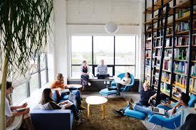 Getting Beyond Better  How Social Entrepreneurship Works  Roger L     SlideShare
