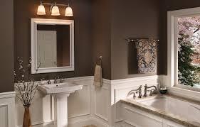delta bathroom light fixtures. Victorian Bathroom Lighting Fixtures Delta Light Uk Colonial Lights 1400