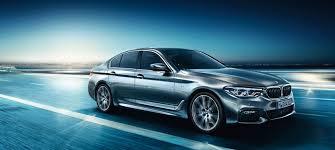 All BMW Models bmw 195 wheels : BMW 5 Series Sedan: At a glance