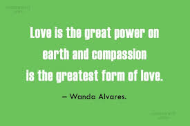 Compassion Quotes Adorable Compassion Quotes And Sayings Images Pictures CoolNSmart