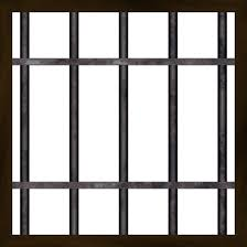 glass window frame png. Delighful Window Black Window Frames Png Wwwimgkidcom The Image Kid For Glass Frame E