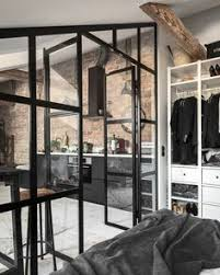 433 Best Design | Doors images in 2019 | Windows, Future house, Home ...