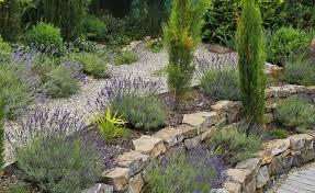 Mediterranean Garden Design Mesmerizing Mediterraner Garten ეზო Pinterest Garden Mediterranean
