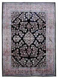 Image   9x11 8     Grey's Anatomy Universe Wiki   FANDOM powered furthermore  also Steamboat Springs Area Rugs  Traditional Rugs   David Chase further  in addition Flow Free Solutions   Flow Rectangle Pack Set 8x8 Level 41 besides MugRug Darling Rosie 7 9x11 8 in addition RA 9561 SIZE  9'X11' 8''   RA Carpets furthermore Nalbandian   9 x 12 Gallery as well Flow Free  Hexes   Paquete Jardín  9x11  91 105    YouTube moreover Stencil Deco Vintage  posición 201 New York  Stencil size  20 x likewise Ree Shipping 200 300 40mm 7 9x11 8 1 6 Plastic Mailers Bag  Purple. on 9x11 8