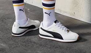 Bts Puma Shoes Size Chart Puma X Bts Turin Sneaker Collaboration In 2019 Bts Puma