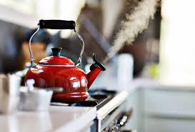 Blue Flame Kitchen Calgary Understanding Energy