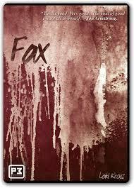 Fax Download Fax By Loki Kross Dvd Download