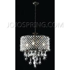 4 light crystal chandelier amazing crystal chandelier lighting gorgeous lighting crystal chandeliers affordable crystal charla 4