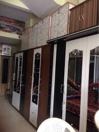 Smart Buy Furniture & More Bhayandar East Furniture Dealers in