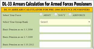 Us Navy Pay Chart Facebook Lay Chart