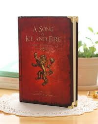 game of thrones notebooks vintage hardcover notebook for gift  game of thrones notebooks vintage hardcover notebook for gift movie a song of ice and fire
