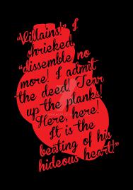 best images about ~the tell tale heart edgar 17 best images about ~the tell tale heart edgar allan poe black heart and kerosene lamp