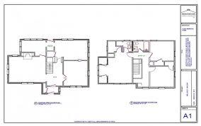 master bedroom suite layout. Medium Size Of Uncategorized:20x20 Master Bedroom Floor Plan Incredible In Imposing 20x20 Suite Layout A