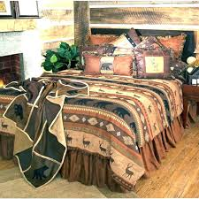 country quilted bedding country quilt bedding sets country quilt bedding set autumn trails bedding set rustic country quilt sets country quilt bedding