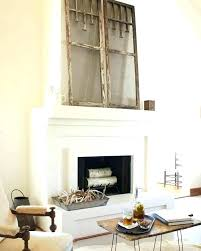 elegant mantel decorating ideas modern mantel decor ideas fireplace mantel shelves simple mantle decor modern mantel