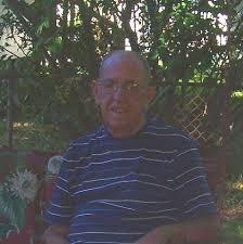 Leo Palmer avis de décès - Springfield, VA