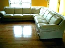 leather couch dye repair black paint sofa uk how to a painting furniture excellent