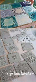Design Your Own Tiles Pin On Hand Building Pottery