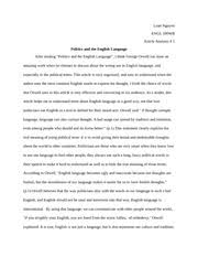di essay luan nguyen luan nguyen llda discipline  2 pages article analysis 1