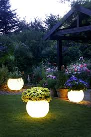 ... Decoration:B And Q Garden Lights Wired Garden Lights Outdoor Porch  Lanterns Outdoor Led Lantern