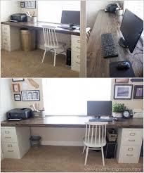 diy office desk. Simple Desk BedroomDecorative Pinterest Computer Desk 3 Cool Ideas Diy 17 Best About  On Office To D