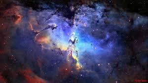 Kuvahaun tulos haulle nebula