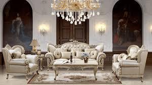 living room antique furniture. LIVING ROOMS Living Room Antique Furniture I