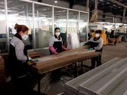 >hardwood flooring manufacturers flooring designs eco friendly floors by metropolitan hardwood floor