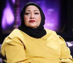 نقل الفنانة الكويتية انتصار الشراح إلى العناية المركزة