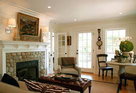 fireplace mantels with tv image by smith architects fireplace mantels tv