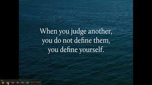 Motivational Quotes Dr Wayne Dyer