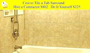 mesmerizing bathtub tile surround ideas cool bathtub tile surround ideas bathtub tile surround tile bathtub surround bathtub tile surround ideas bathroom