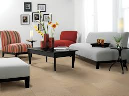 cheap interior design ideas universodasreceitas com