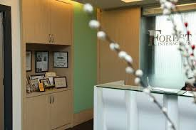 Creative Office Designs Fascinating Creative Office Forest Interactive Office Photo Glassdoor